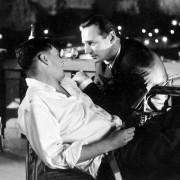 Ralph Fiennes - galeria zdjęć - Zdjęcie nr. 11 z filmu: Lista Schindlera