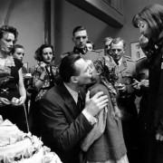 Ralph Fiennes - galeria zdjęć - Zdjęcie nr. 13 z filmu: Lista Schindlera