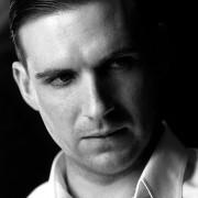 Ralph Fiennes - galeria zdjęć - Zdjęcie nr. 1 z filmu: Lista Schindlera