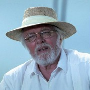 Richard Attenborough - galeria zdjęć - filmweb