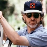Steven Spielberg - galeria zdjęć - Zdjęcie nr. 3 z filmu: Park Jurajski