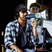Steven Spielberg - galeria zdjęć - Zdjęcie nr. 2 z filmu: Park Jurajski
