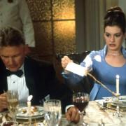 Anne Hathaway - galeria zdjęć - Zdjęcie nr. 2 z filmu: Pamiętnik księżniczki