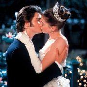 Anne Hathaway - galeria zdjęć - Zdjęcie nr. 8 z filmu: Pamiętnik księżniczki