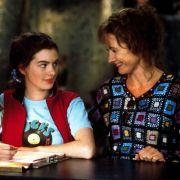 Anne Hathaway - galeria zdjęć - Zdjęcie nr. 10 z filmu: Pamiętnik księżniczki