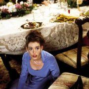 Anne Hathaway - galeria zdjęć - Zdjęcie nr. 13 z filmu: Pamiętnik księżniczki