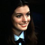 Anne Hathaway - galeria zdjęć - Zdjęcie nr. 19 z filmu: Pamiętnik księżniczki