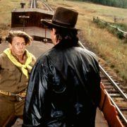 River Phoenix - galeria zdjęć - Zdjęcie nr. 4 z filmu: Indiana Jones i ostatnia krucjata