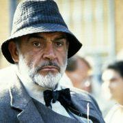 Sean Connery - Filmweb
