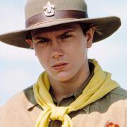 River Phoenix - galeria zdjęć - Zdjęcie nr. 2 z filmu: Indiana Jones i ostatnia krucjata