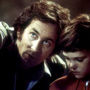 Steven Spielberg - galeria zdjęć - Zdjęcie nr. 9 z filmu: E.T.