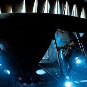 Steven Spielberg - galeria zdjęć - Zdjęcie nr. 3 z filmu: E.T.