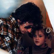 Steven Spielberg - galeria zdjęć - Zdjęcie nr. 8 z filmu: E.T.