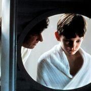 Steven Spielberg - galeria zdjęć - Zdjęcie nr. 7 z filmu: E.T.