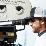 Steven Spielberg - galeria zdjęć - Zdjęcie nr. 1 z filmu: Kolor purpury