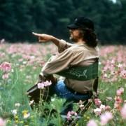 Steven Spielberg - galeria zdjęć - Zdjęcie nr. 2 z filmu: Kolor purpury