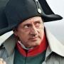 Napoleon Bonaparte - Daniel Auteuil