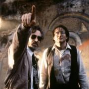 Steven Spielberg - galeria zdjęć - Zdjęcie nr. 5 z filmu: Hook