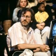 Steven Spielberg - galeria zdjęć - Zdjęcie nr. 4 z filmu: Hook