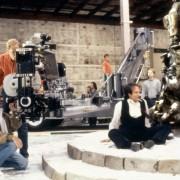 Steven Spielberg - galeria zdjęć - Zdjęcie nr. 3 z filmu: Hook