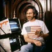 Steven Spielberg - galeria zdjęć - Zdjęcie nr. 1 z filmu: Hook