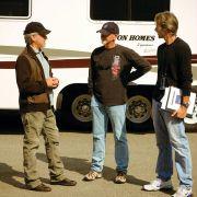 Steven Spielberg - galeria zdjęć - Zdjęcie nr. 2 z filmu: Transformers