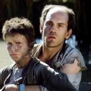 Christian Bale - galeria zdjęć - Zdjęcie nr. 18 z filmu: Imperium Słońca