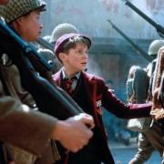 Christian Bale - galeria zdjęć - Zdjęcie nr. 13 z filmu: Imperium Słońca