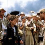 Christian Bale - galeria zdjęć - Zdjęcie nr. 22 z filmu: Imperium Słońca
