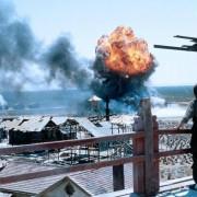 Christian Bale - galeria zdjęć - Zdjęcie nr. 12 z filmu: Imperium Słońca