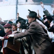 Christian Bale - galeria zdjęć - Zdjęcie nr. 21 z filmu: Imperium Słońca