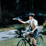 Christian Bale - galeria zdjęć - Zdjęcie nr. 11 z filmu: Imperium Słońca