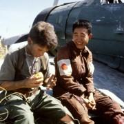 Christian Bale - galeria zdjęć - Zdjęcie nr. 17 z filmu: Imperium Słońca