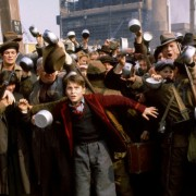 Christian Bale - galeria zdjęć - Zdjęcie nr. 10 z filmu: Imperium Słońca