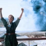 Christian Bale - galeria zdjęć - Zdjęcie nr. 9 z filmu: Imperium Słońca