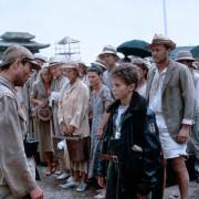 Christian Bale - galeria zdjęć - Zdjęcie nr. 20 z filmu: Imperium Słońca