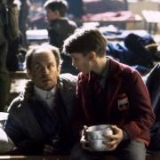 Christian Bale - galeria zdjęć - Zdjęcie nr. 16 z filmu: Imperium Słońca