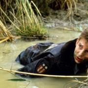 Christian Bale - galeria zdjęć - Zdjęcie nr. 8 z filmu: Imperium Słońca