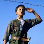 Christian Bale - galeria zdjęć - Zdjęcie nr. 1 z filmu: Imperium Słońca