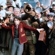Christian Bale - galeria zdjęć - Zdjęcie nr. 6 z filmu: Imperium Słońca