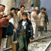 Christian Bale - galeria zdjęć - Zdjęcie nr. 5 z filmu: Imperium Słońca