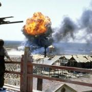 Christian Bale - galeria zdjęć - Zdjęcie nr. 4 z filmu: Imperium Słońca