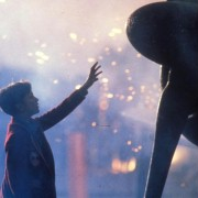 Christian Bale - galeria zdjęć - Zdjęcie nr. 2 z filmu: Imperium Słońca