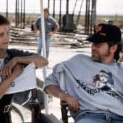 Christian Bale - galeria zdjęć - Zdjęcie nr. 15 z filmu: Imperium Słońca