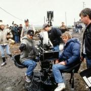 Steven Spielberg - galeria zdjęć - Zdjęcie nr. 3 z filmu: Imperium Słońca