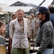 Christian Bale - galeria zdjęć - Zdjęcie nr. 19 z filmu: Imperium Słońca