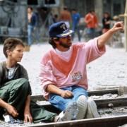 Christian Bale - galeria zdjęć - Zdjęcie nr. 14 z filmu: Imperium Słońca