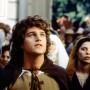 D`Artagnan - Chris O'Donnell