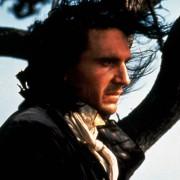 Ralph Fiennes - galeria zdjęć - Zdjęcie nr. 1 z filmu: Wichrowe wzgórza