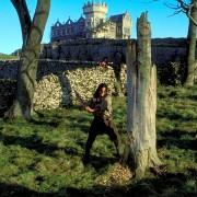 Ralph Fiennes - galeria zdjęć - Zdjęcie nr. 6 z filmu: Wichrowe wzgórza